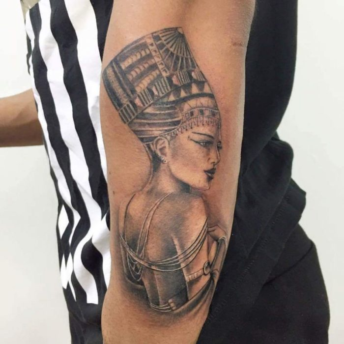 Top 45 African Tattoo Ideas Their Meanings Parryz Com Ideas And Designs