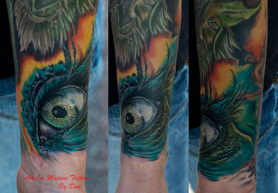 Reviews Art In Motion Tattoos Ideas And Designs