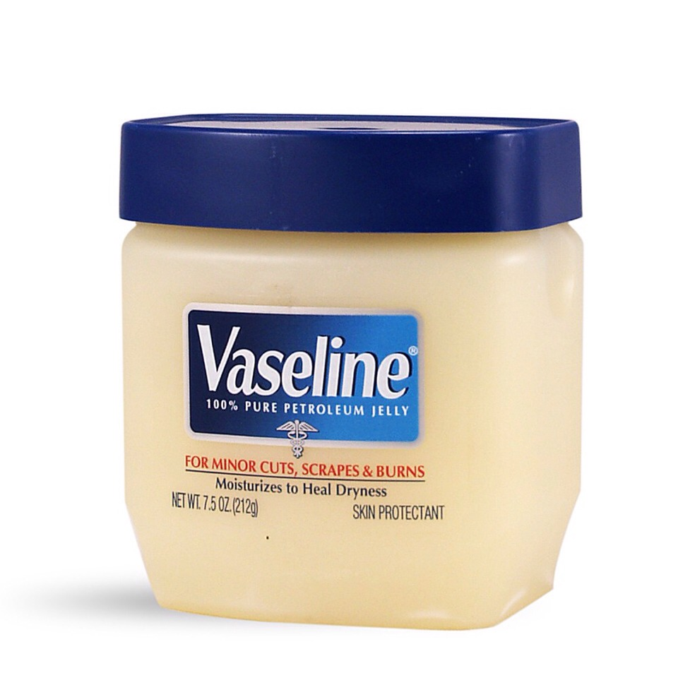 50 Beautiful Ways To Use Vaseline Musely Ideas And Designs