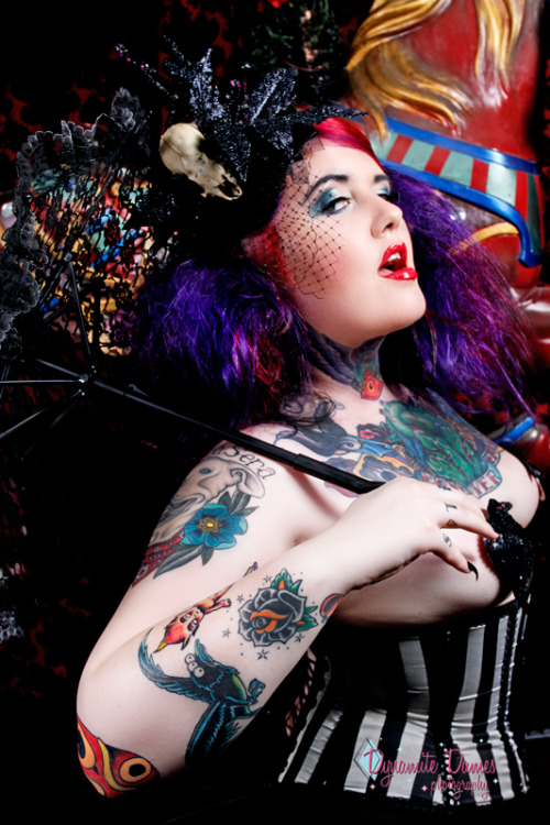 Photo Dynamite Dames Photography Muah Cherry Ideas And Designs