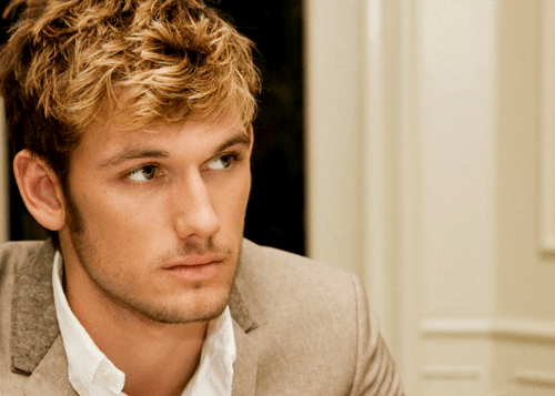 Goulding Gallery Alex Pettyfer Dianna Tattoo Ideas And Designs