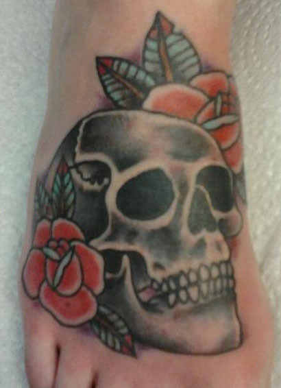 Forevermore Tattoo Parlour Ideas And Designs