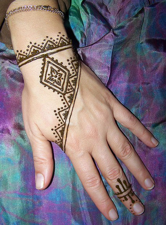 Simple Mehndi Designs Photos Picture Hd Wallpapers Hd Walls Ideas And Designs