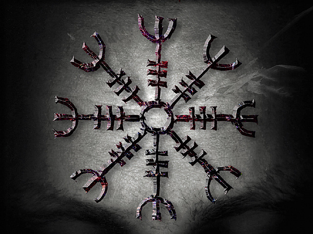 Spartacus Andy Whitfield • Gannicus Tattoo Symbol Name Ideas And Designs