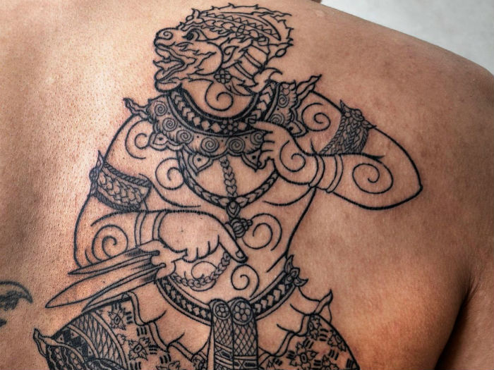 You Can Donate Blood After Getting Inked Myths Ideas And Designs