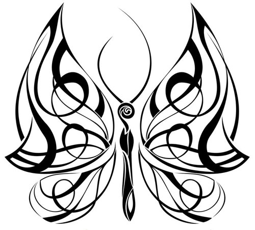 9 Best Celtic Tattoo Designs And Meanings Styles At Life Ideas And Designs