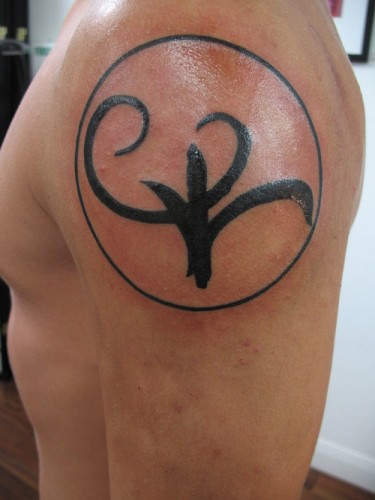 15 Best Greek Tattoos Designs And Their Meanings Ideas And Designs