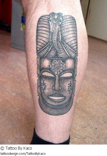 African Tattoo Images Designs Ideas And Designs