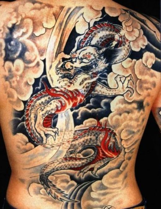 Women Tattoo Images Designs Ideas And Designs