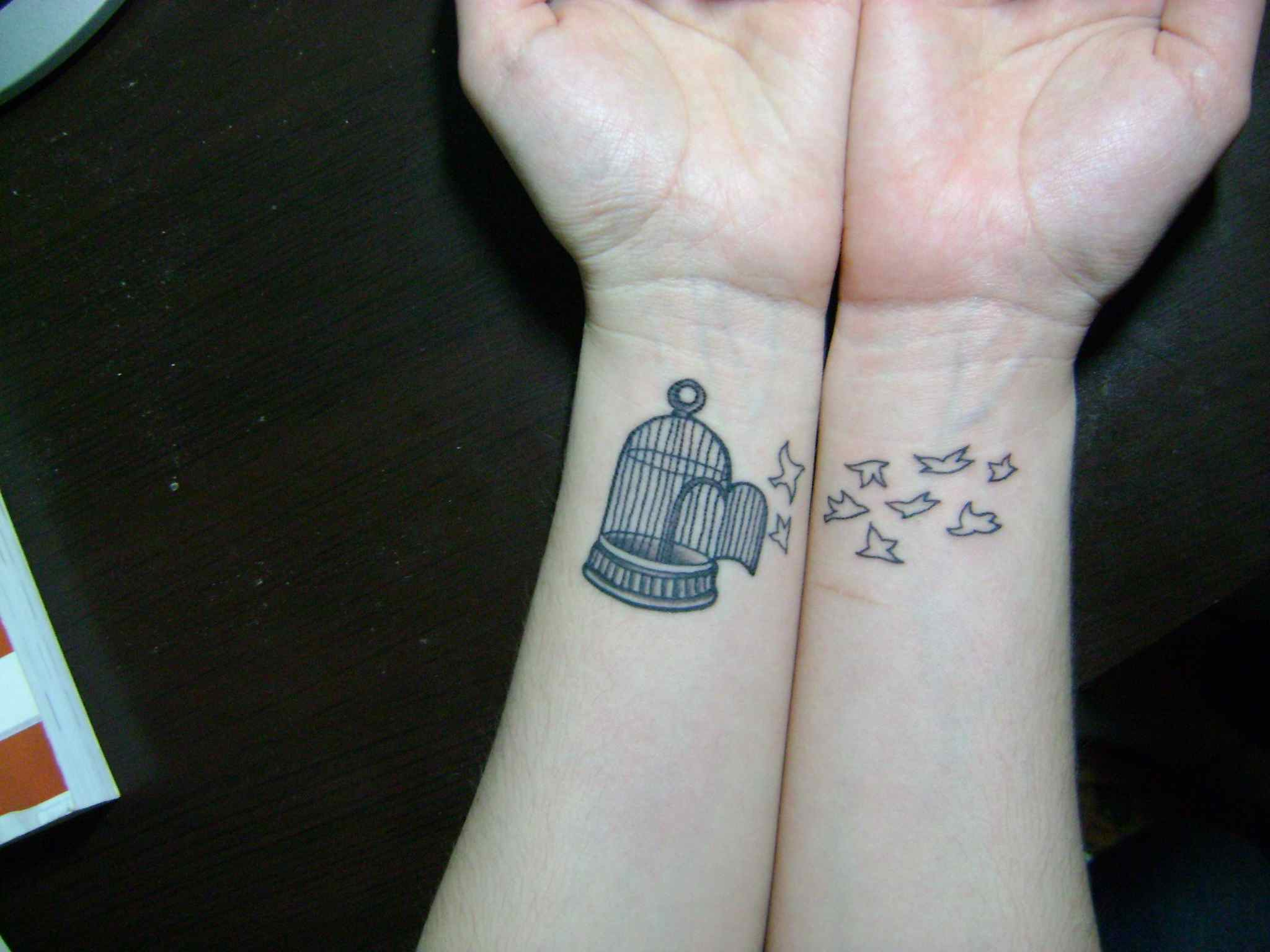 Wrist Tattoos Designs Ideas Page 39 Ideas And Designs