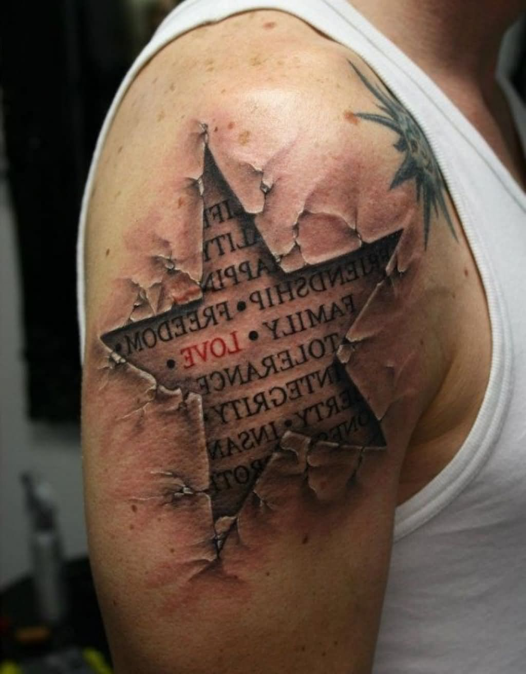 Band Tattoo Images Designs Ideas And Designs