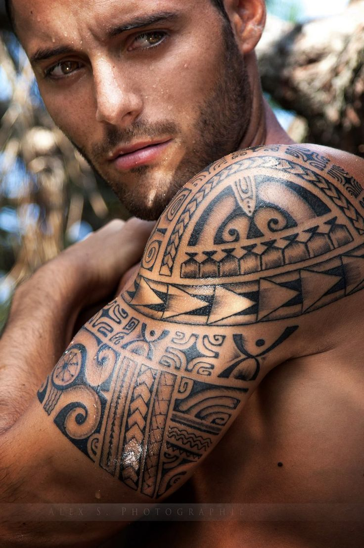 50 Best Sleeve Tattoo Design Inspirations For Men Ideas And Designs