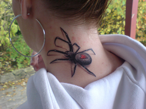 85 3D Tattoos That Will Bl*W Your Mind Creativefan Ideas And Designs