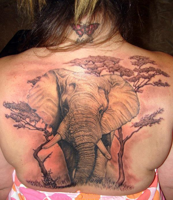 1000 Images About Tattoo S And Body Art On Pinterest Ideas And Designs