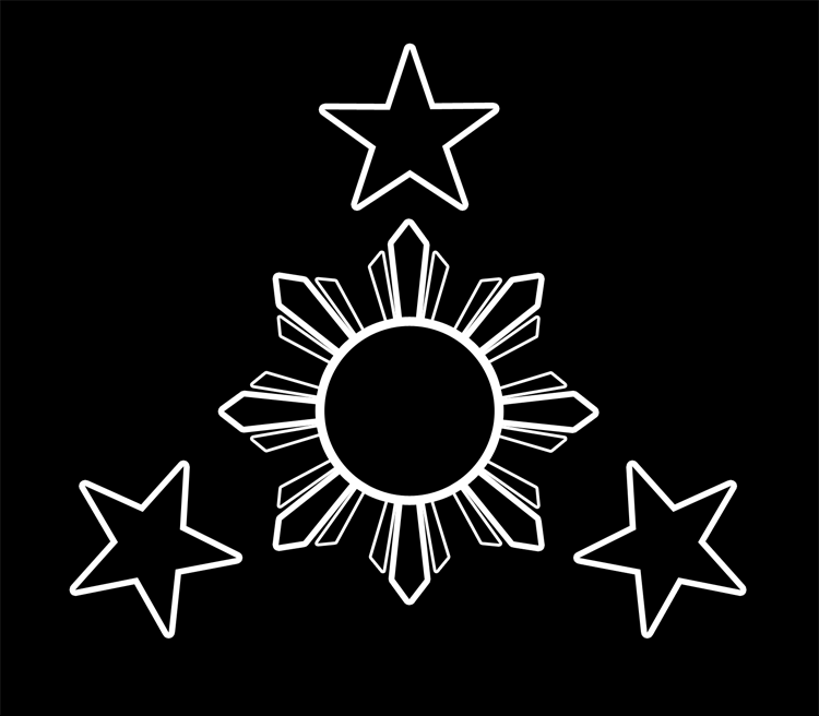 Free Star Tattoo Design Clipart Best Ideas And Designs