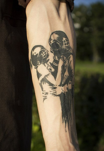 28 Succubus Love Graphic Tattoo Sleeve Image Result Ideas And Designs