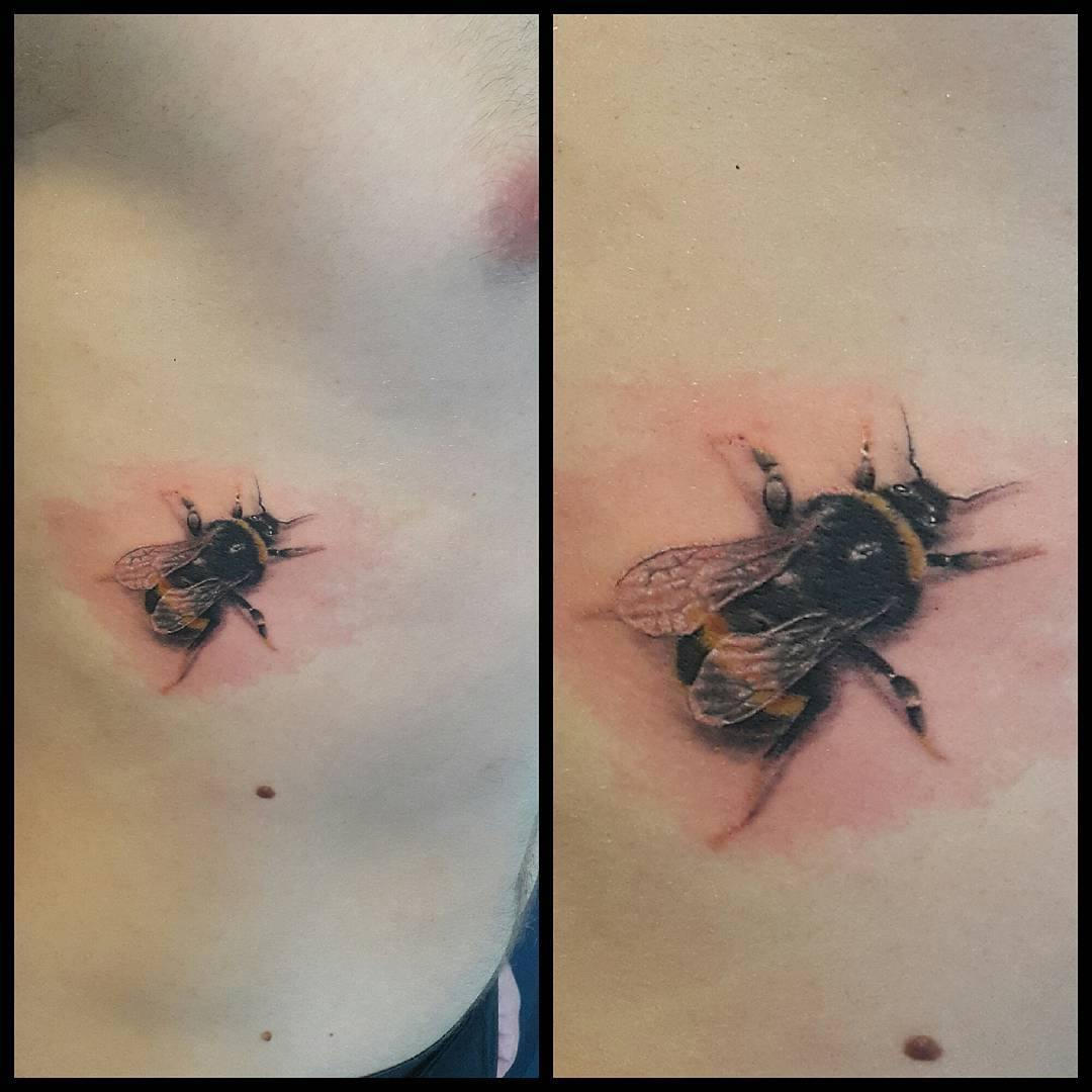 35 Tiniest Small Tattoos Best Tattoo Ideas Gallery Ideas And Designs