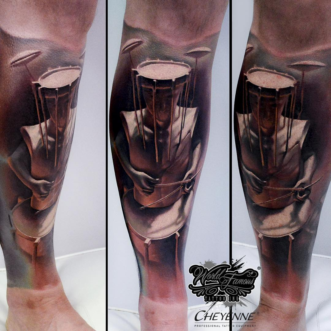 Abstract Art Tattoo Best Tattoo Ideas Gallery Ideas And Designs