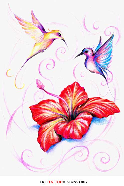 Cute Tattoos And Ideas 100 Designs Ideas And Designs