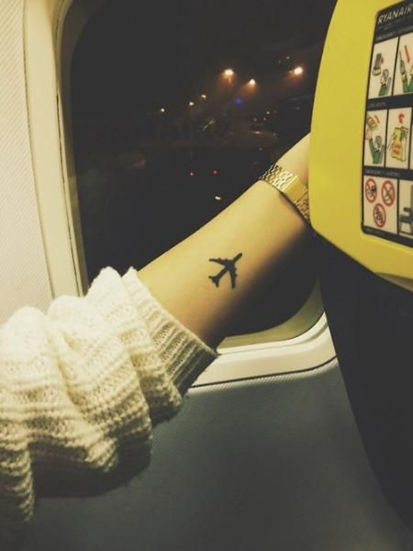 85 Purposeful Forearm Tattoo Ideas And Designs To Fell In Ideas And Designs