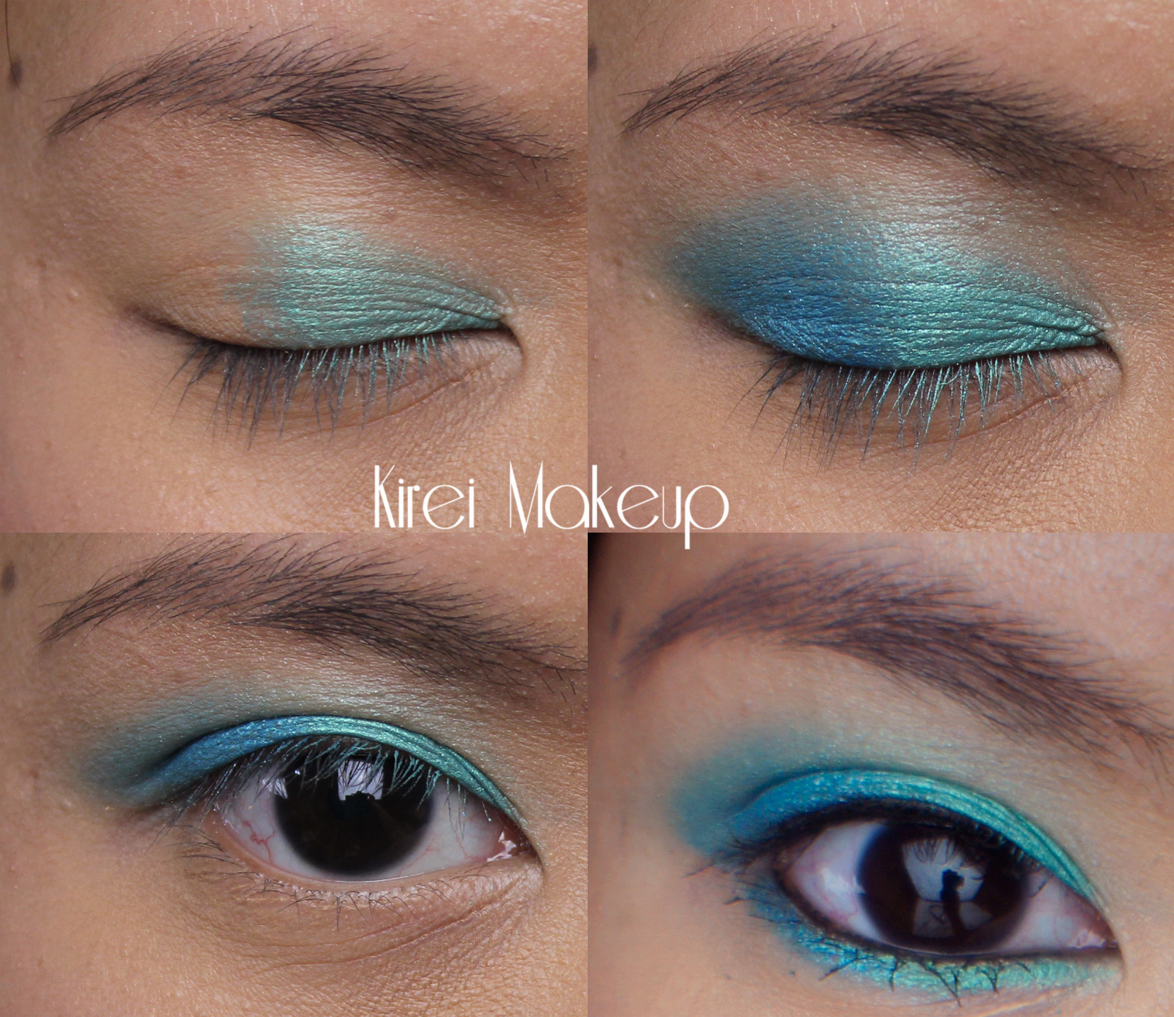 Maybelline 24 Hour Colour Tattoo Kirei Makeup Ideas And Designs