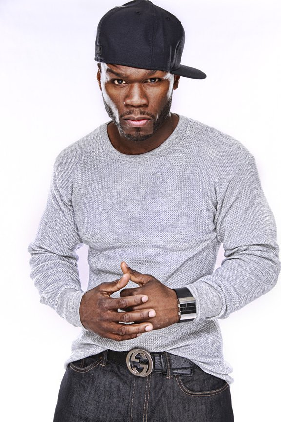 50 Cent On The View Talks Weight Loss Tattoo Removal Ideas And Designs