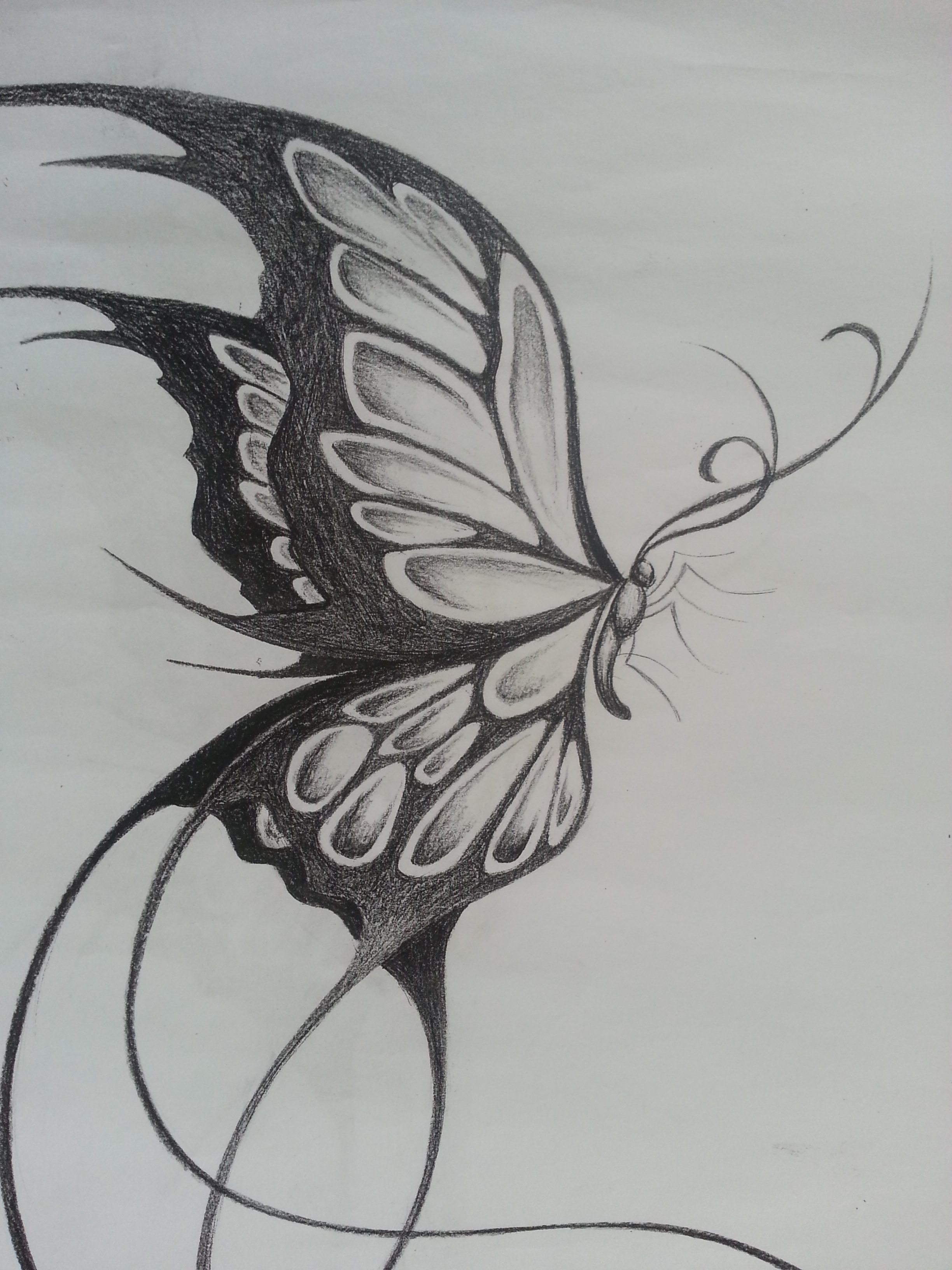 October 2012 The Travelling Tattoo Artist Ideas And Designs