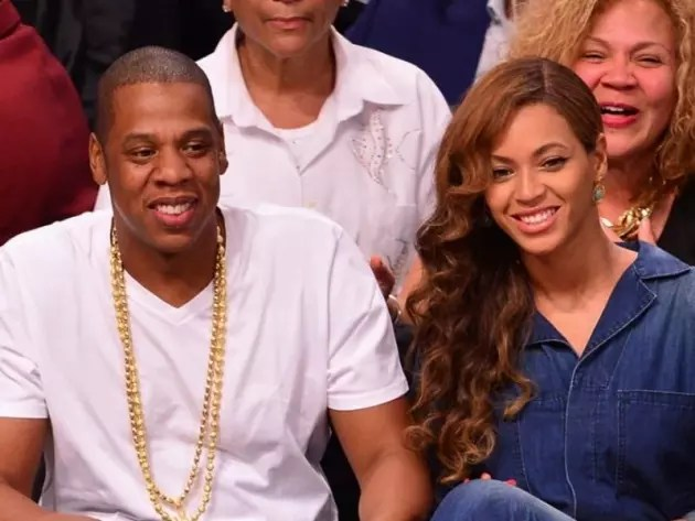 Beyonce Wedding Ring Tattoo Removed The Hollywood Gossip Ideas And Designs
