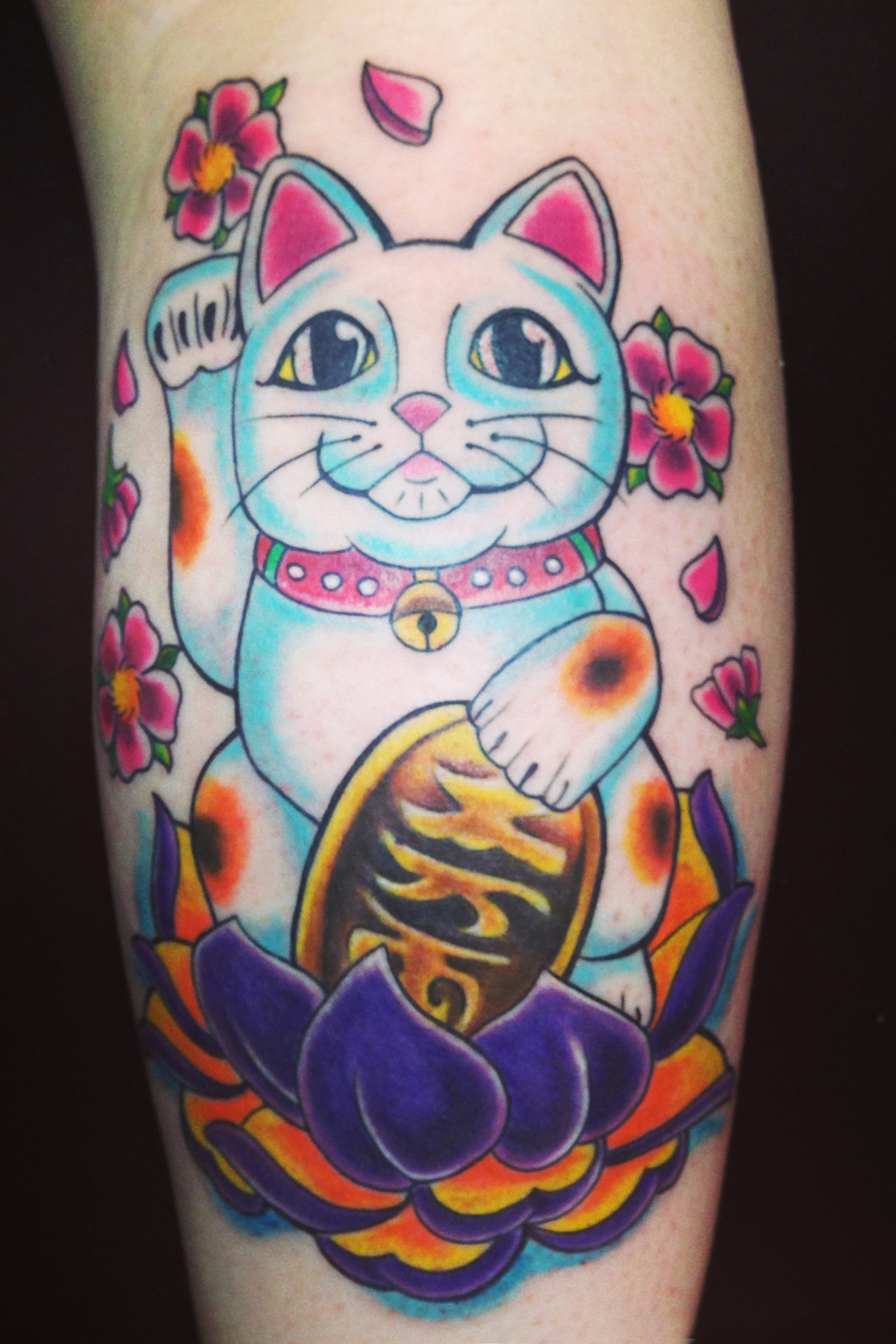 Tattoo Shops In Charlotte Canvas Tattoo Art Gallery Ideas And Designs