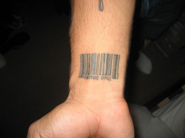 Small Wrist Tattoos Designs Ideas And Meaning Tattoos Ideas And Designs