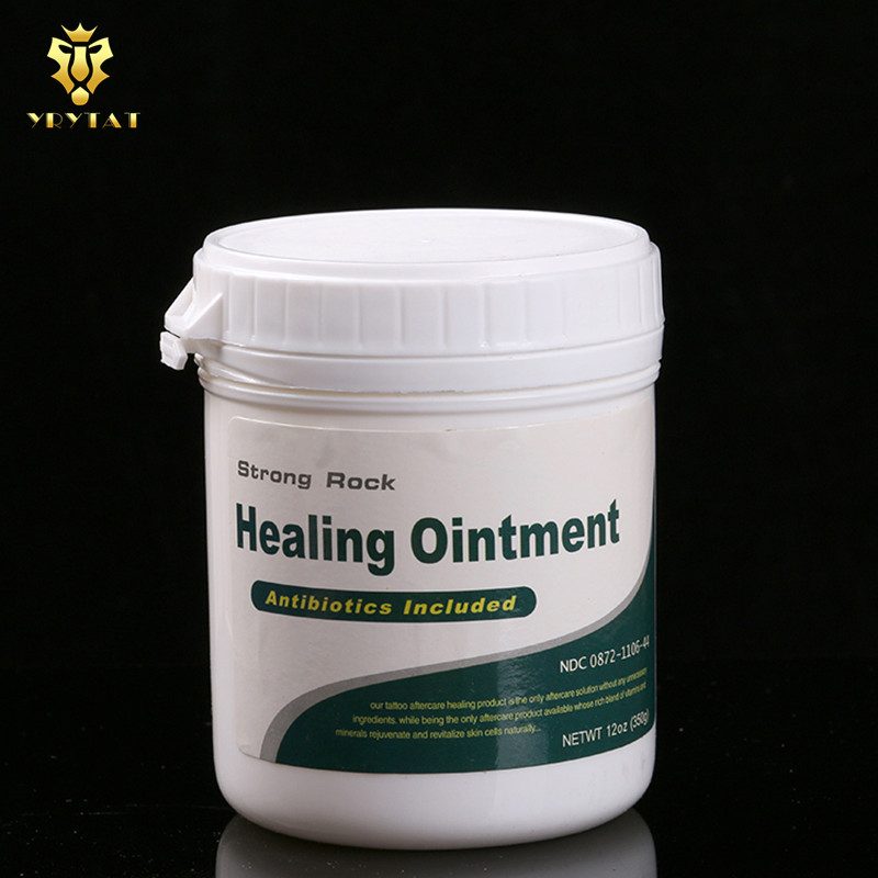 Aliexpress Com Buy One Bottle 12Oz Healing Ointment Ideas And Designs