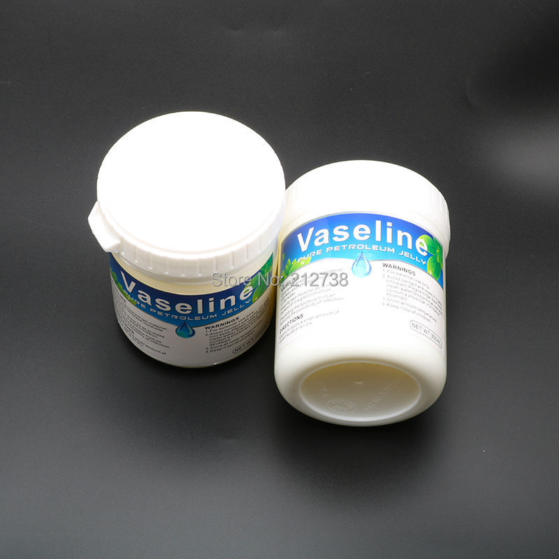 Free Shipping Large Supplies Of Vaseline Cream For Body Ideas And Designs
