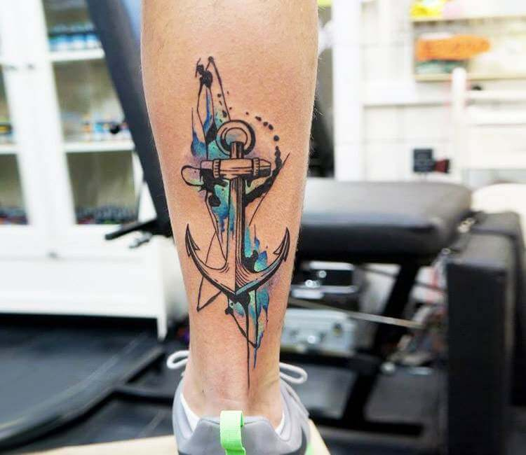 Nautical Tattoo Motive World Tattoo Gallery Page 5 Ideas And Designs