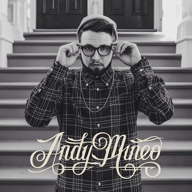 Andy Mineo Song Quotes Quotesgram Ideas And Designs