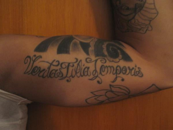 Boondock Saints Tattoos Which Are Really Awesome Design Ideas And Designs