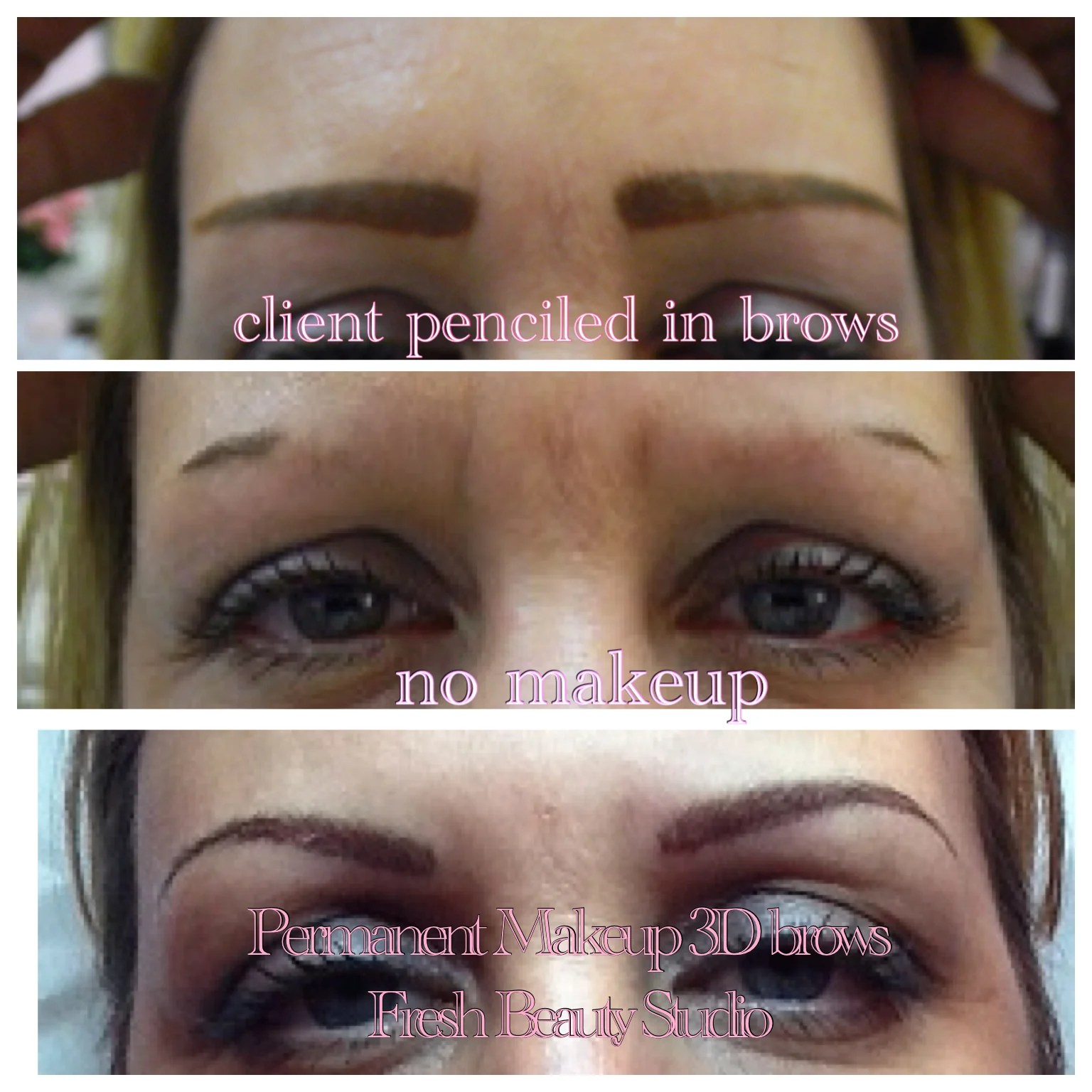Permanent Makeup Fort Lauderdale Permanent Makeup Florida Ideas And Designs