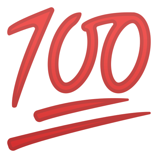 100 Emoji Meaning With Pictures From A To Z Ideas And Designs