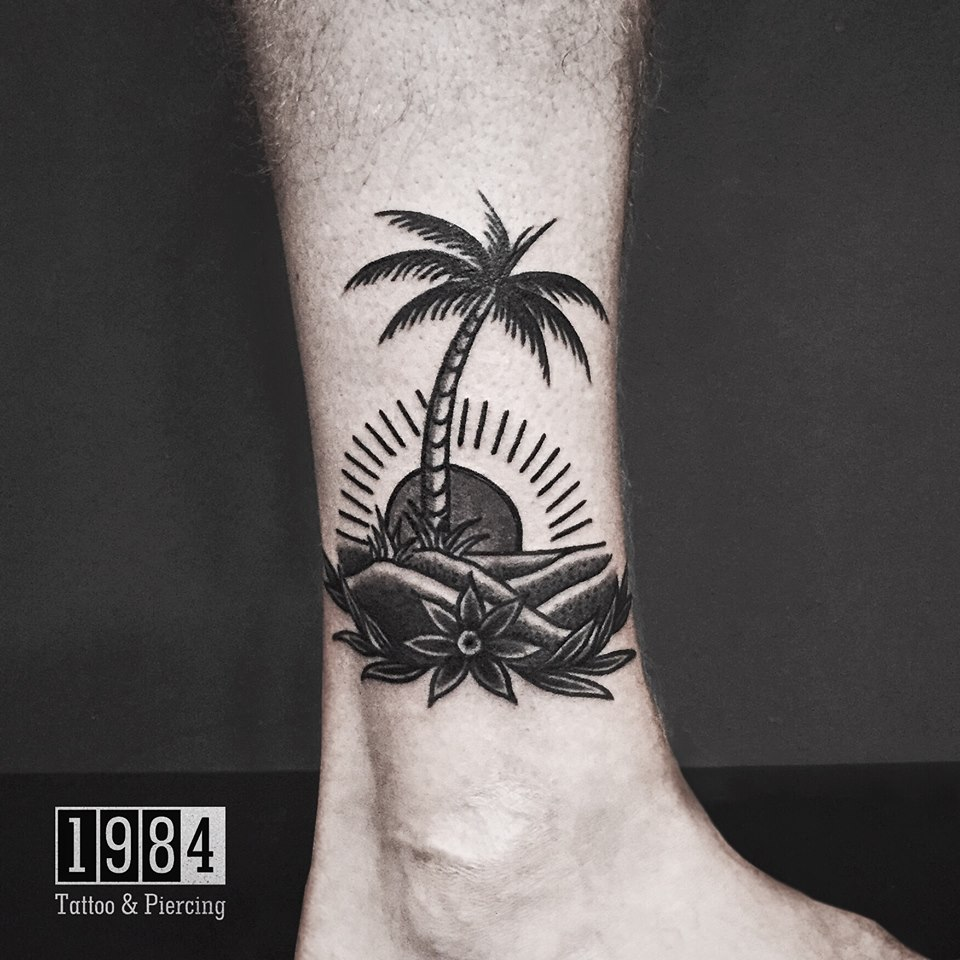 Hoi An Now 1984 Tattoo Studio Hoi An Now Ideas And Designs