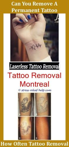 12 Best Messed Up Tattoos Images On Pinterest Worst Ideas And Designs