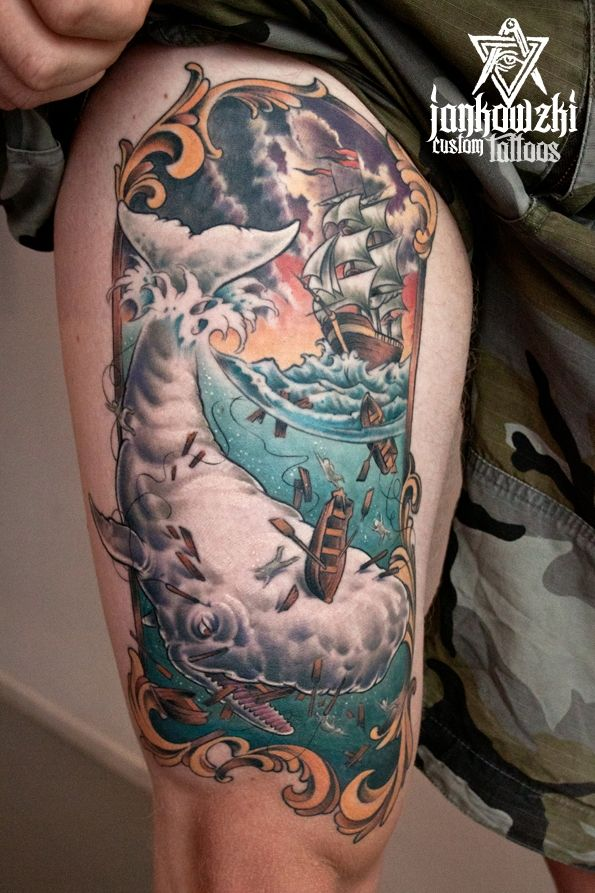 269 Best Sailor S Lore Images On Pinterest Tattoo Ideas Ideas And Designs