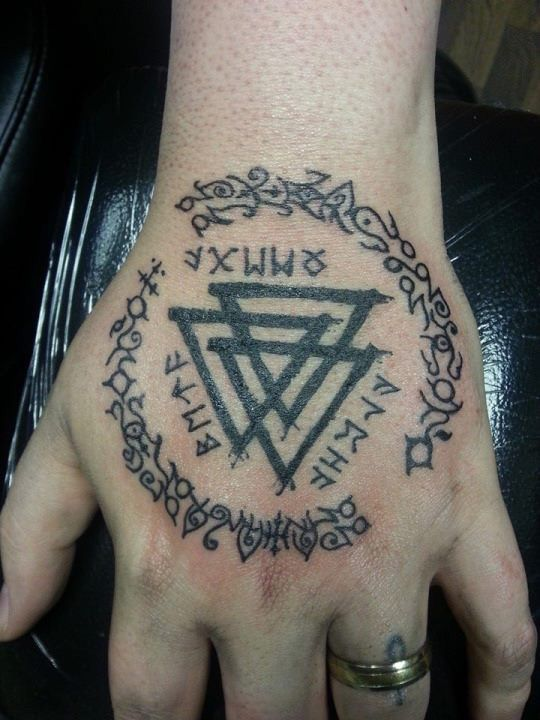291 Best Tattoos Images On Pinterest Tattoo Ideas Ideas And Designs