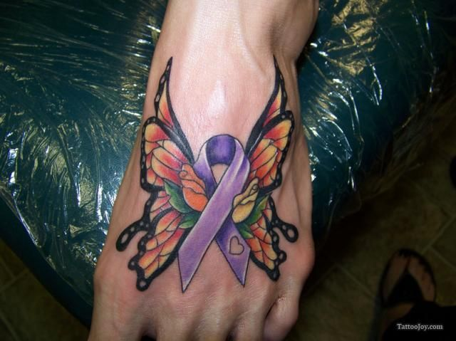Best 25 Pancreatic Cancer Tattoos Ideas On Pinterest Ideas And Designs