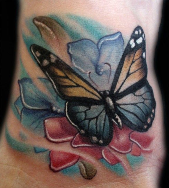 22 Best Tattoos Images On Pinterest Tattoo Ideas Bird Ideas And Designs