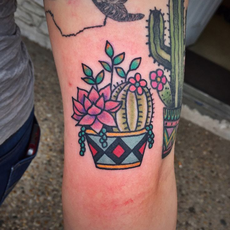 Best 25 Texas Tattoos Ideas On Pinterest Sean From Ideas And Designs