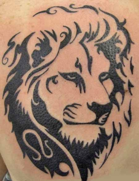 29 Best Cartoon Lion Tattoos For Girls Images On Pinterest Ideas And Designs
