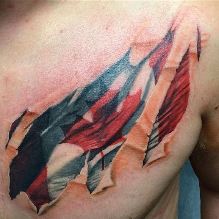 36 Best Body Adornment Images On Pinterest Tattoo Photos Ideas And Designs