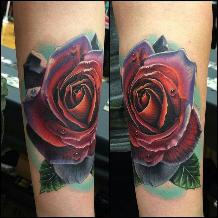 112 Best Tattoo Artist Phil Garcia Images On Pinterest Ideas And Designs