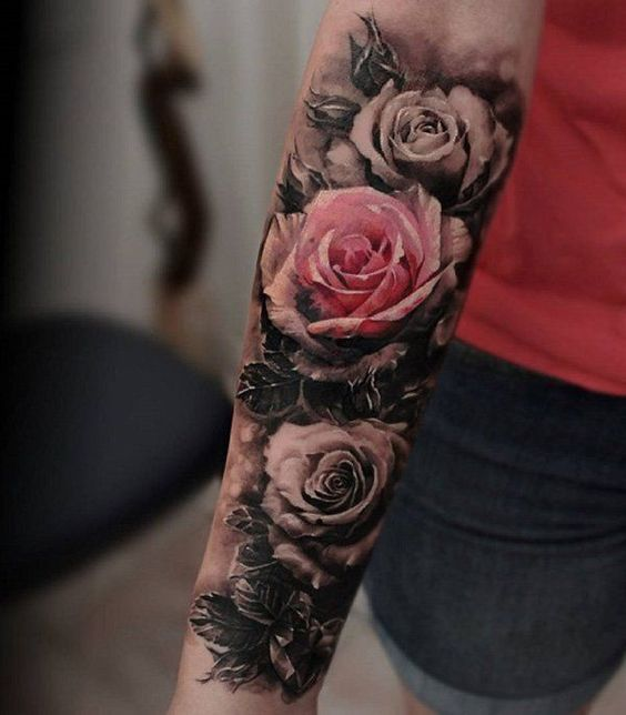 20 Best Beautifully Inked Tattoo Images On Pinterest Ideas And Designs