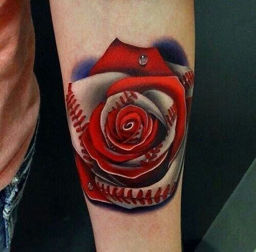 20 Best St Louis Cardinals Tattoos Images On Pinterest Ideas And Designs