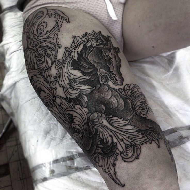 7162 Best Tattoo Inspiration Images On Pinterest Tattoo Ideas And Designs